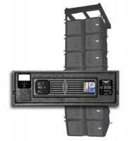 AudioFocus AreS(rs) Line Array Actif RS-485 740W
