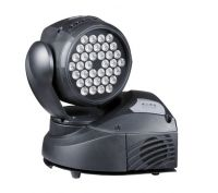 BriteQ BT36-II Lyre Wash LED 36x3W