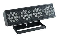 BriteQ LED Stage Color 48W RGBW