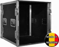 Bulldog Flightcase 19