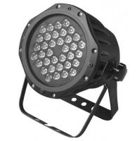 BriteQ LED Expo Beamer 36W (28+8)