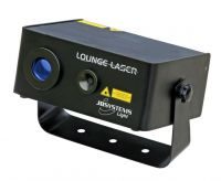 JBSystems Lounge Laser 110mW