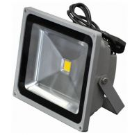 ComTech Projecteur LED 50W WW